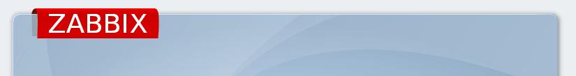 Zabbix – Server 2.4 instalacja – Debian