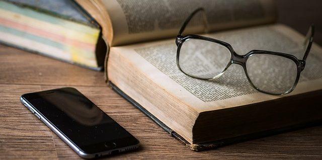 Kurs szybkiego czytania – dlaczego warto go zrobić?