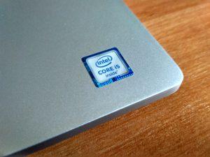 Mi Air 13 Intel Core i5 6 generacji