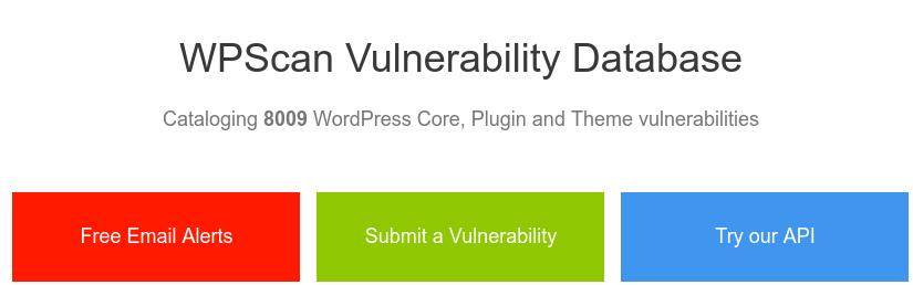 Bezpieczny WordPress, niebezpieczne wtyczki izagrożenia