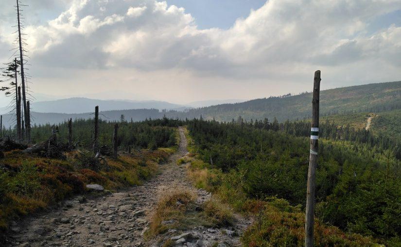 Barania Góra – Wycieczka doźródła Wisły