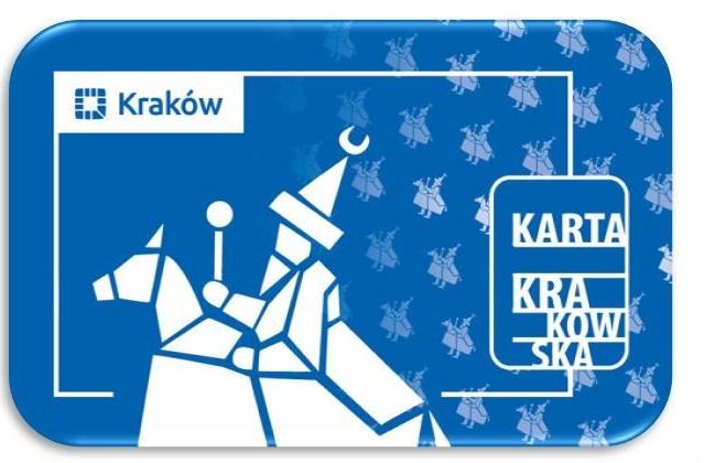 Karta Krakowska - Wygląd