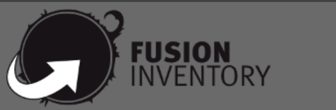 Fusion Inventory Agent